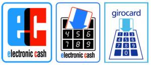 ec cash bezahlung kontakt